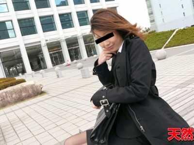 芦田すみれ所有作品封面 芦田すみれ番号10musume-052814 01封面
