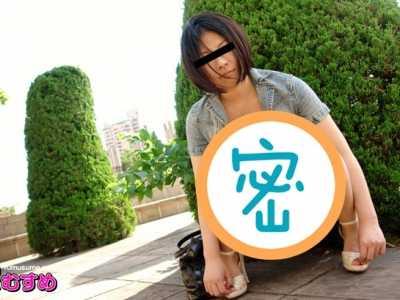 山本理沙番号10musume-081911 01在线播放