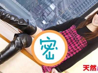 加奈2018最新作品 加奈番号10musume-082809 02封面