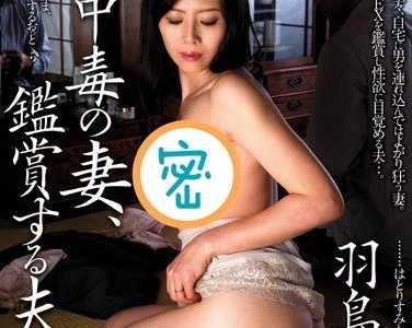 羽岛登香作品番号juc-082影音先锋