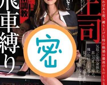 椎名由奈作品大全 椎名由奈番号jux-421封面