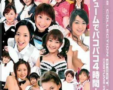女优61人作品大全 女优61人番号onsd-068封面